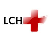 2007 - LCH Producciones Médicas