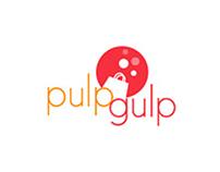 Pulp Gulp