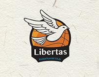 Libertas - basketball club