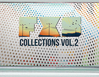 FXS - Collections Volume 2