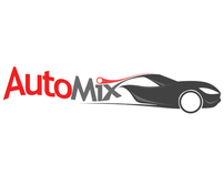 Automix logo