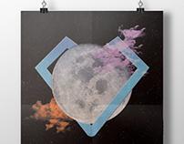 posters | omaggio