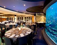 SEA LIFE Melbourne Aquarium - Functions