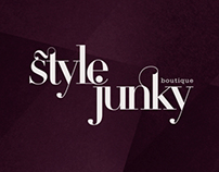Style Junky