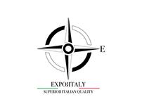EXPORTALY | Brand Identity