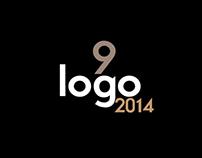 new logos 2014