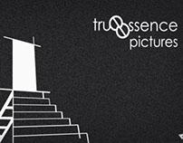 """Trueessence pictures"""