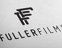 Fuller Films Logo
