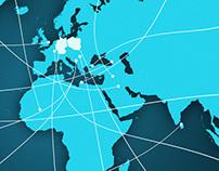 Global Data Loss