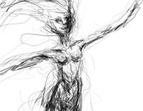 Siren (animation)