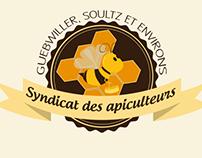 Syndicat des apiculteurs