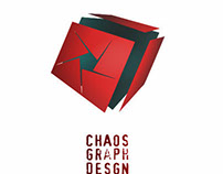 """Chaos Graph Design"""