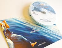 XaltGear - Sales Brochure CD