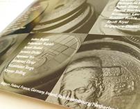 Citibank - Brochure