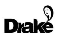 2010 - Drake