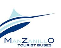 AUTOBUSES TURÍSTICOS MANZANILLO tourist buses