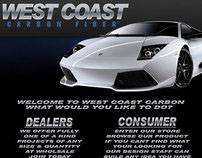 West Coast Carbon