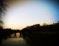 City - Rome