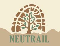 Neutrail Identity