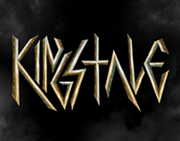 KingsTale Logotipo