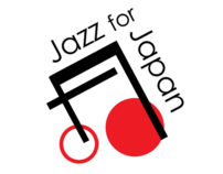 Jazz for Japan, Benefit Concert