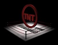 TNT - Cinderella Man