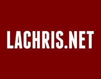 LACHRIS.NET