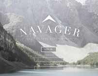 Navager