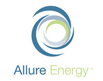 Allure Energy Research