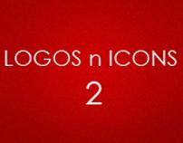 Logos n Icons 2