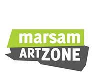 Marsam Artzone