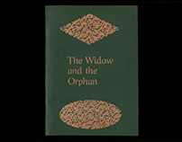 The Widow and the Orphan