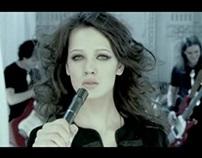 Nika — Love (MV)