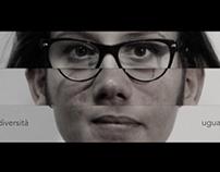 Diversità | Video Project