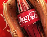 Beisbol Coca-Cola