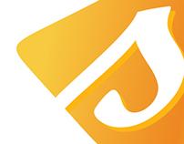 Logo Project V1