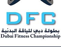 DFC Chosen logo
