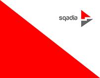 Logo Variation 2.0