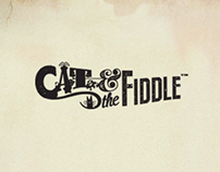 Cat & the Fiddle Cheesecakes (2013)
