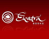EkatraBooks
