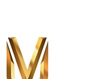 Valet Unlimited - Logo Design
