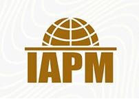 IAPM Certificate