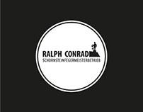 Ralph Conrad Schornsteinfegermeisterbetrieb