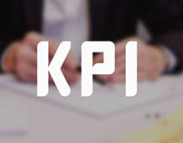 KPI Consult Staudinger (Corporate Design)