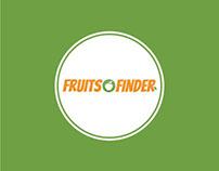 FruitFinder App