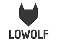 LOWOLF