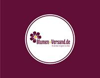 BlumenVersand.de