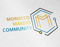 Morocco Makers Community