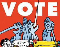 VOTE AtolondeMororoa.com