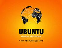 Ubuntu Global Network